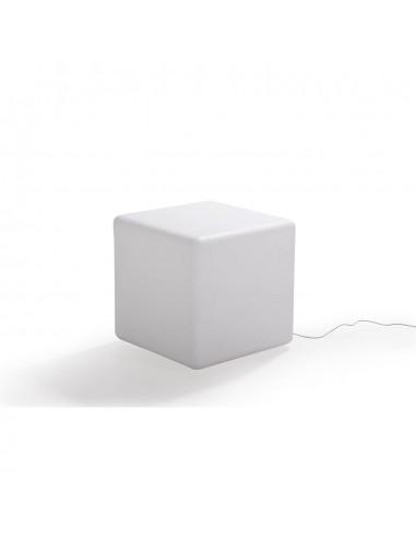 Cubio  Cube LED de jardin